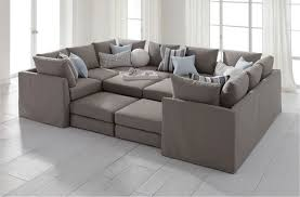 comfortable sectional sofa. Cool Most Comfortable Sectional Couches , Great  44 Sofas And Set With Comfortable Sectional Sofa F