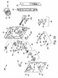 Interesting door lock mechanism parts names images ideas house