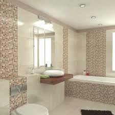 Badezimmer Deko Fensterbank Unglaubliche Badezimmer Deko Ideen