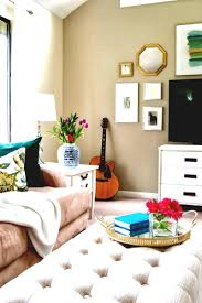 Inexpensive Decorating For Living Rooms Decorating Living Room On A Budget Decorating Living Room Budget
