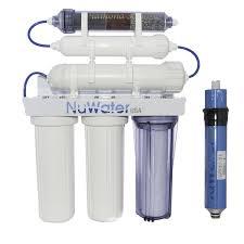 nuwater usa \u2022 nuwater usa Nuwaters Logo at Nuwater Wiring Diagram