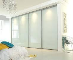 ikea wardrobe with glass doors wardrobe frosted glass doors white ikea pax wardrobe sliding doors instructions