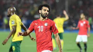 محمد صلاح ينضم إلى منتخب مصر استعدادًا لمواجهة الغابون (صور)   وطن يغرد  خارج السرب
