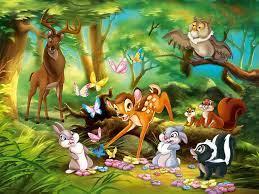 Bambi disney, Disney animated movies ...