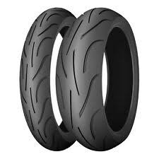 <b>yamaha xjr 1300</b> tyres products for sale   eBay