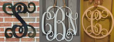 letters for front doorHome Dcor  Lindas Hallmark  Greeting Cards and Gifts in