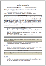 Technical Or Academic Paper Template Apache Openoffice Free Resume
