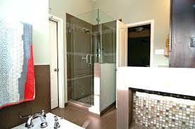 best cleaner for glass shower doors best shower glass cleaner best glass shower door cleaner glass