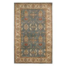 dynamic rugs charisma gray indoor area rug common 5 x 8 actual