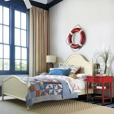 coastal living rooms design gaining neoteric. Furniture Large-size Bedroom Sets Charming Coastal Design Ideas With White Color Wooden Bed Living Rooms Gaining Neoteric O