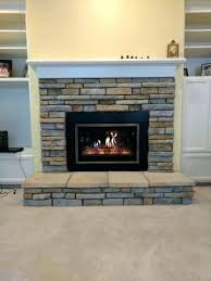 luxury convert fireplace to gas or convert fireplace to wood stove good looking convert fireplace to