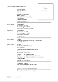 Free Printable Resume And Cover Letter Templates Download Them Or