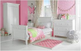 Little Girls Bedroom Sets Interior Girls Bedroom Furniture Uk Girls Bedroom Furniture Sets