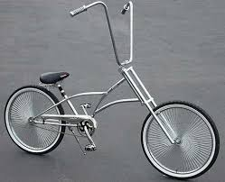 hogrider chopper bicycle for s