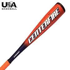 2018 Anderson Centerfire 11 Youth Baseball Usabat