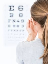 at 20 20 vision care dr fred farias iii and our entire mcallen optometry team are mitted to providing advanced vision care in a professional and
