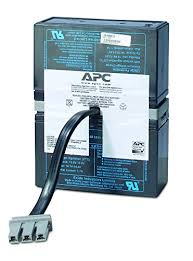 Apc Ups Battery Replacement For Apc Back Ups Apc Ups Models
