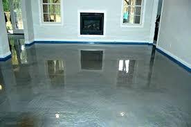 painted concrete floors in basement basement cement floor paint floor paint concrete floor paint basement concrete