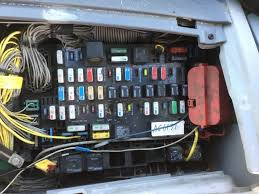 2003 freightliner century class fuse box diagram modern design of 1999 freightliner fuse box wiring library rh 82 bloxhuette de freightliner columbia fuse box diagram freightliner