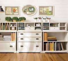 cottage style office. 10 creative home offices decorating ideas and organizing tips cottage style office g