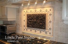 Decorative Tile Designs Brilliant Decorative Tile Backsplash For Designs Kitchen Remodel 100 82