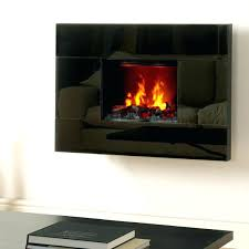 dimplex optimyst electric fireplace electric fireplace electric fireplaces electric fireplace reviews