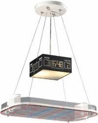 childrens pendant lighting. Novelty 2-Light Pendant A Hockey Motif Childrens Lighting