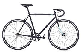 54cm Road Bike Size Chart Fuji Bikes Feather