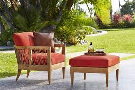 outdoor furniture trends. Delighful Furniture Whatu0027s Hot In Outdoor Furniture In Outdoor Furniture Trends