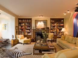 cozy living room ideas. Cozy Living Room Design And Decor Ideas