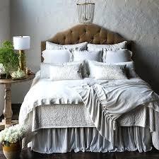 bella lux bedding linens winter white bedding set bella lux bedding uk bella lux bedding