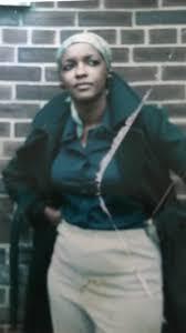 Obituary of Nikki Renee Sims | Memories Funeral Home | Proudly serv...
