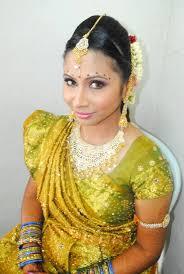 makeup bride stani 8815 pluspng