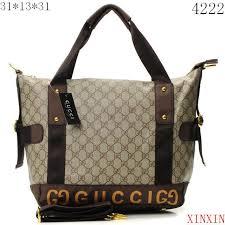gucci bags canada. gucci handbags, #gucci #handbags, new handbags outlet bags canada