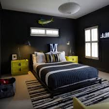 fabulous color cool teenage bedroom. Large Size Of Bedroom:home Design Awesome Teenage Boy Bedroom Ideas Designbump In Teen Decorating Fabulous Color Cool N