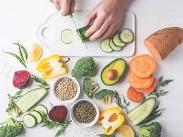 High Fiber Fruits And Vegetables Chart 22 High Fiber Foods You Should Eat