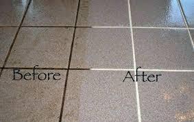 cleaning bathroom floor grout steam clean tile steam cleaning floor tiles fresh best steam cleaner tile