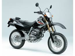 honda xr250 motard motorcycle news webike japan