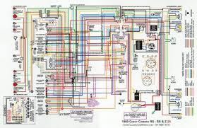1967 camaro rs headlight wiring diagram 1967 camaro headlight 68 camaro engine wiring diagram at 68 Camaro Wiring Diagram