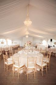 105 best tents images on tents architecture and bee intended for elegant property chandelier for wedding tent designs