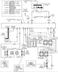 mj wiring diagram wiring diagrams and schematics mj anche steering column 4 wheel drive