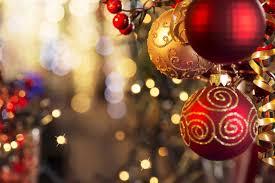 Najpiękniejsze tradycyjne życzenia bożonarodzeniowe 24.12.2020. Oryginalne  wierszyki świąteczne SMS [Kartki, Messenger, Facebook] | Gazeta Współczesna