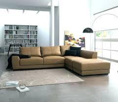 seating room furniture beautiful sofas for living room low seating furniture living room beautiful modern l sofa modern l shape heated leather sofa
