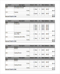 budget sheets pdf film budget template 6 free pdf excel downloads download free