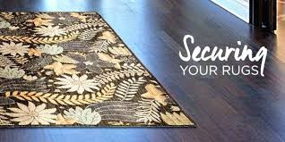 best rug pads for hardwood floors best rug pad for laminate floors non slip rug pad