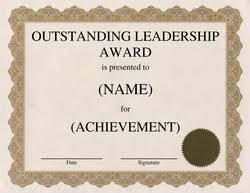 Best Teacher Certificate Templates Free Best Teacher Award Template Under Fontanacountryinn Com