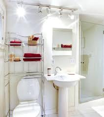 bathroom track lighting. Bathroom Track Lighting Kits Ceiling Vanity .
