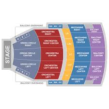 Lion King Cleveland Seating Chart State Theater Seating Chart Cleveland Ohio Home Plan