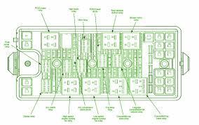 subaru impreza stereo wiring diagram on subaru images free 2004 Ford Mustang Stereo Wiring Diagram subaru impreza stereo wiring diagram 6 2004 subaru radio wire diagram 1996 subaru impreza stereo wiring 2004 ford mustang radio wiring diagram
