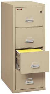 Fire Proof Filing Cabinets Fire Resistant Fireproof Vertical File Cabinets Fireking